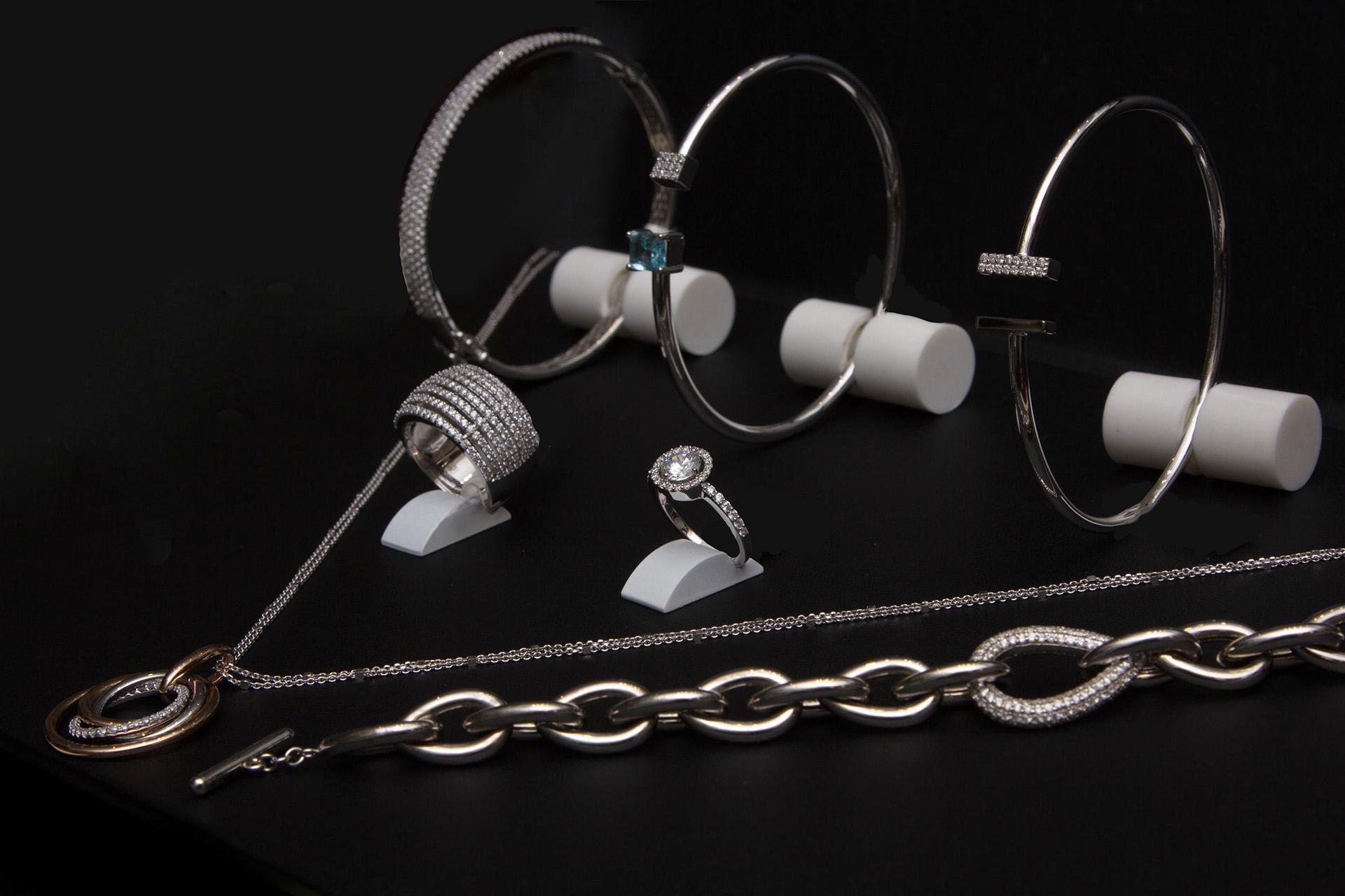 bijouterie-verneau-argent-qualite-cadeau-bijoux-la-garde-var