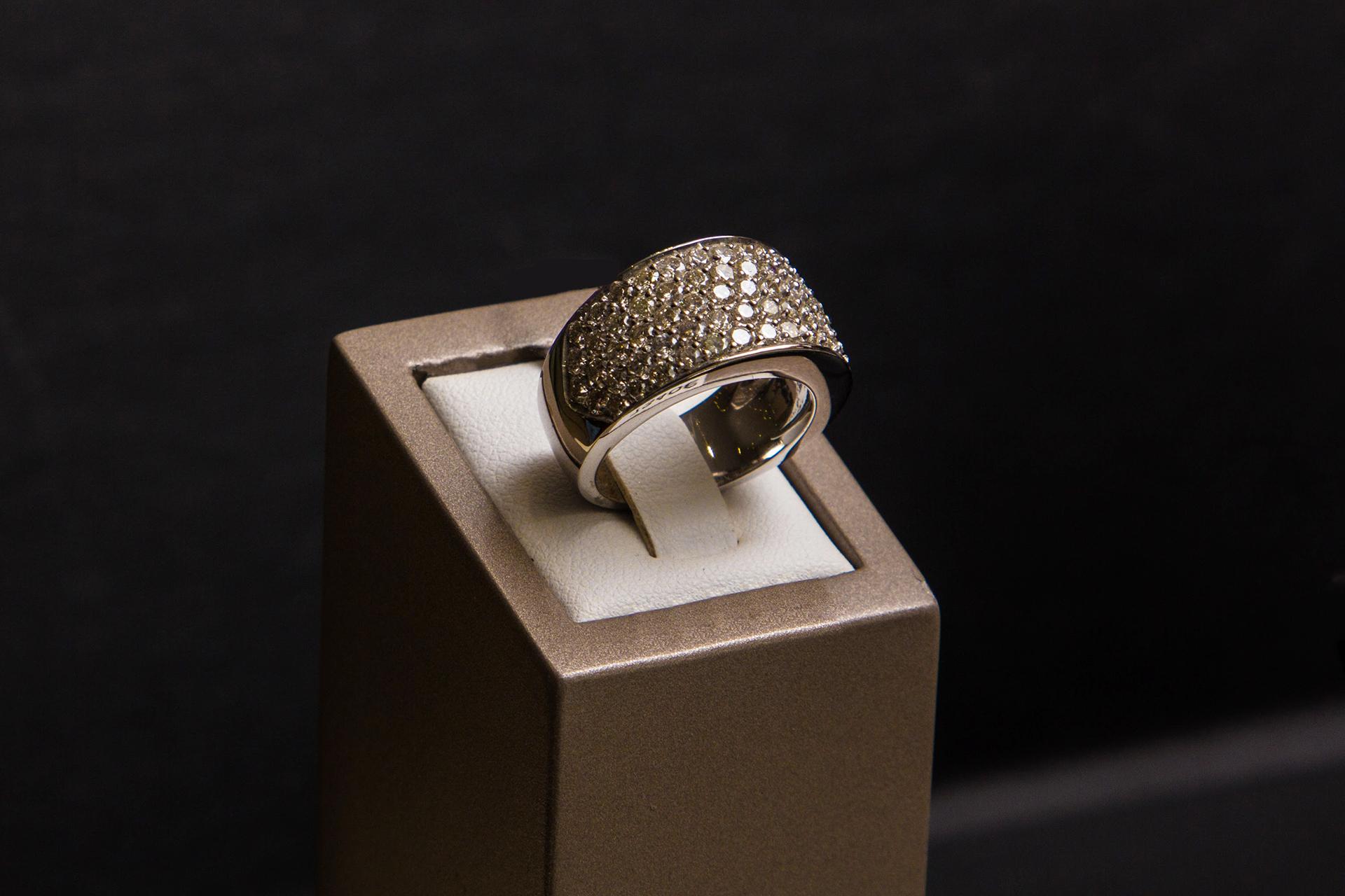 bijouterie-verneau-bague-or-diamand-bijoux-fashion-style-fantaisie-bijoutier-toulon-la-garde-var