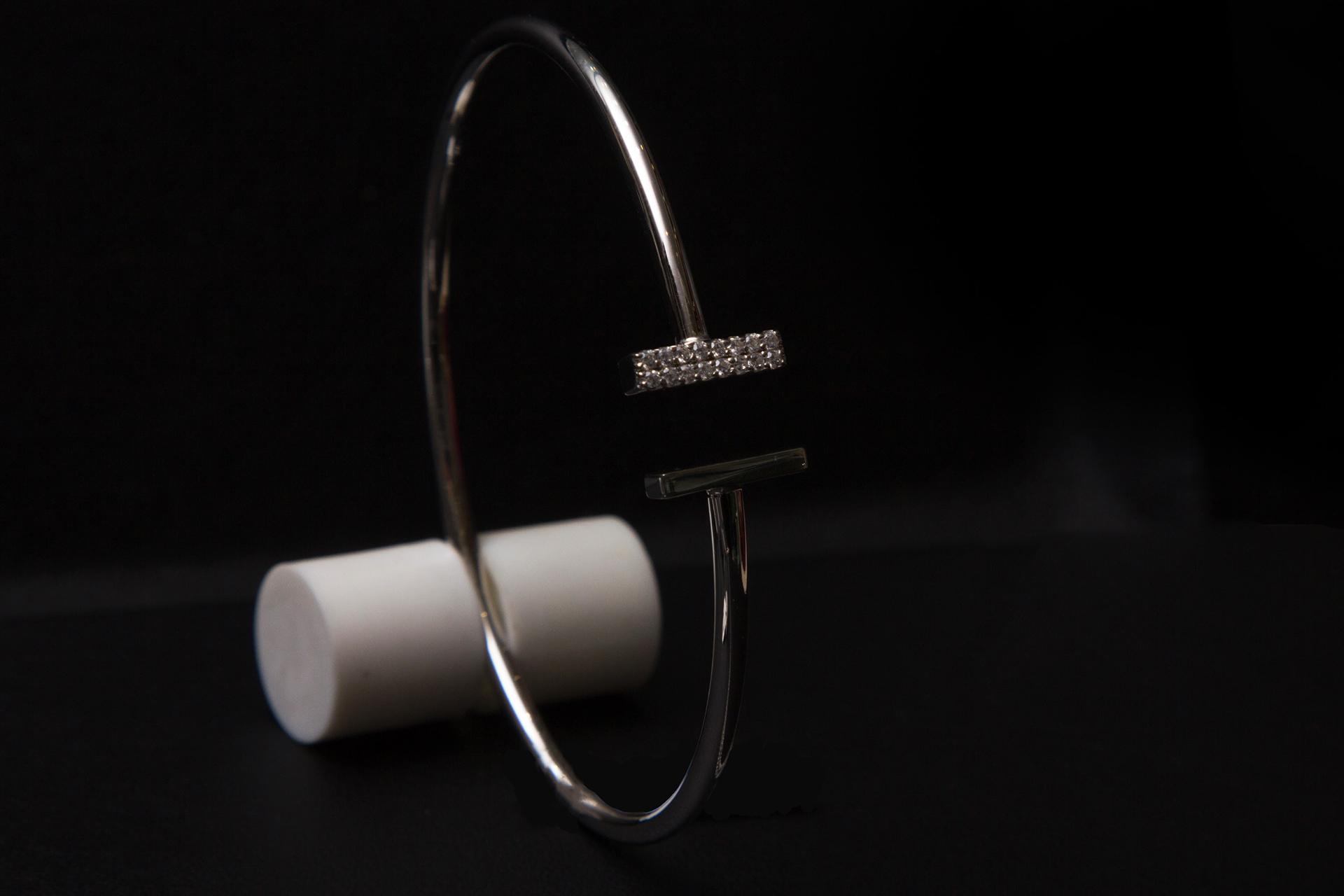 bijouterie-verneau-bracelet-or-diamands-bijoux-cadeau-cadeaux-toulon-var