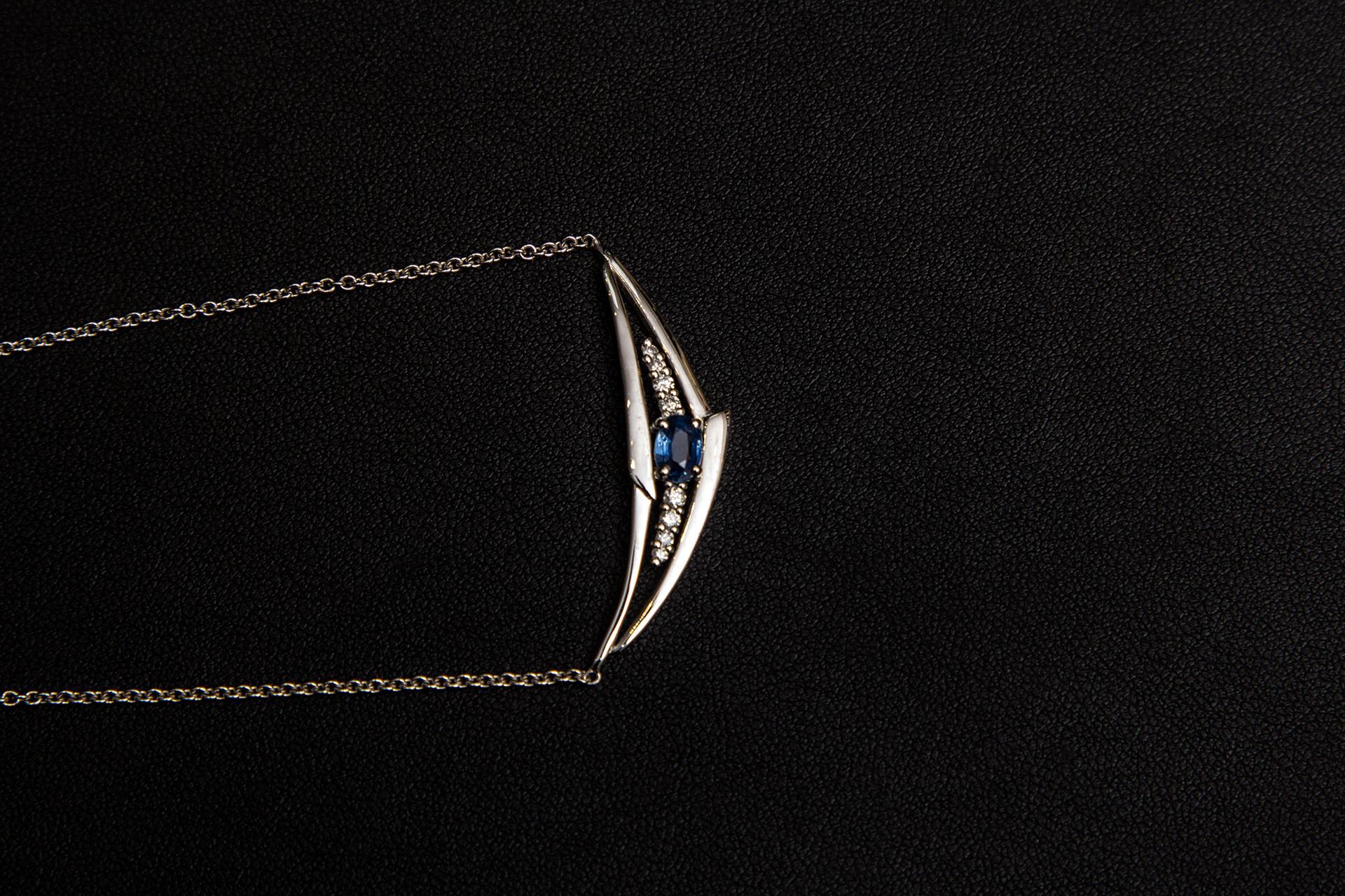 bijouterie-verneau-collier-or-diamand-saphir-cadeau-artisan-bijoutier-qualite
