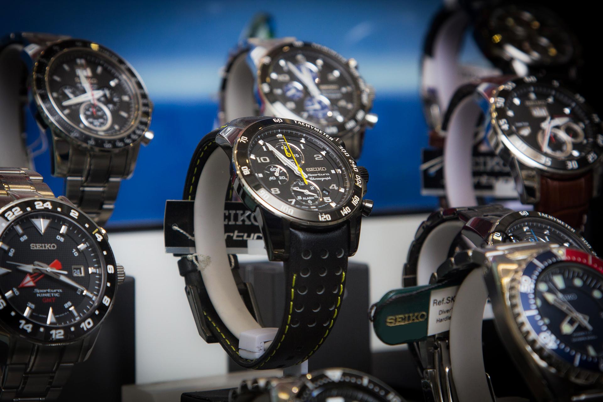 bijouterie-verneau-horlogerie-homme-la-garde-toulon-var-seiko-montre