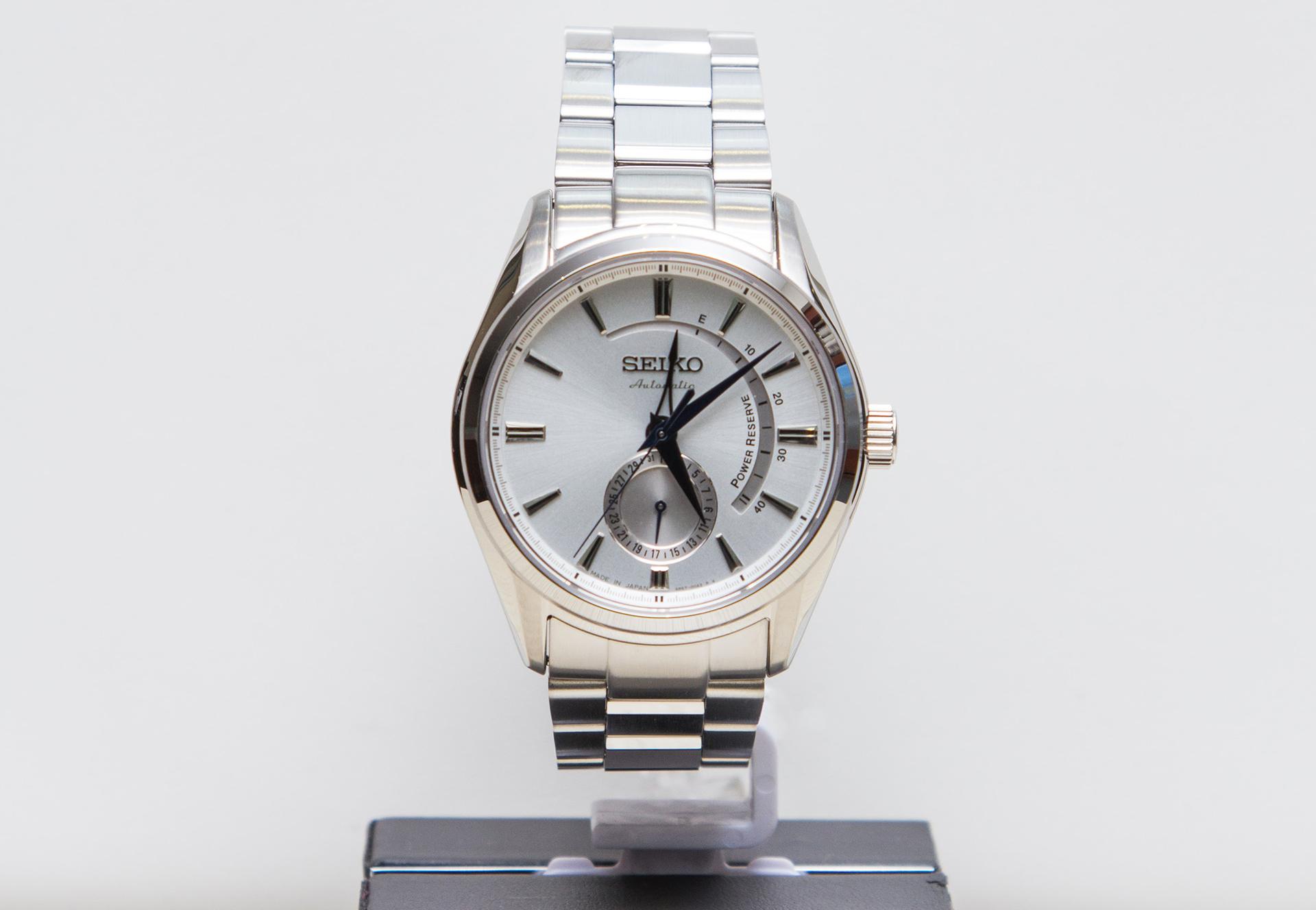 bijouterie-verneau-horlogerie-la-garde-toulon-var-seiko-montre