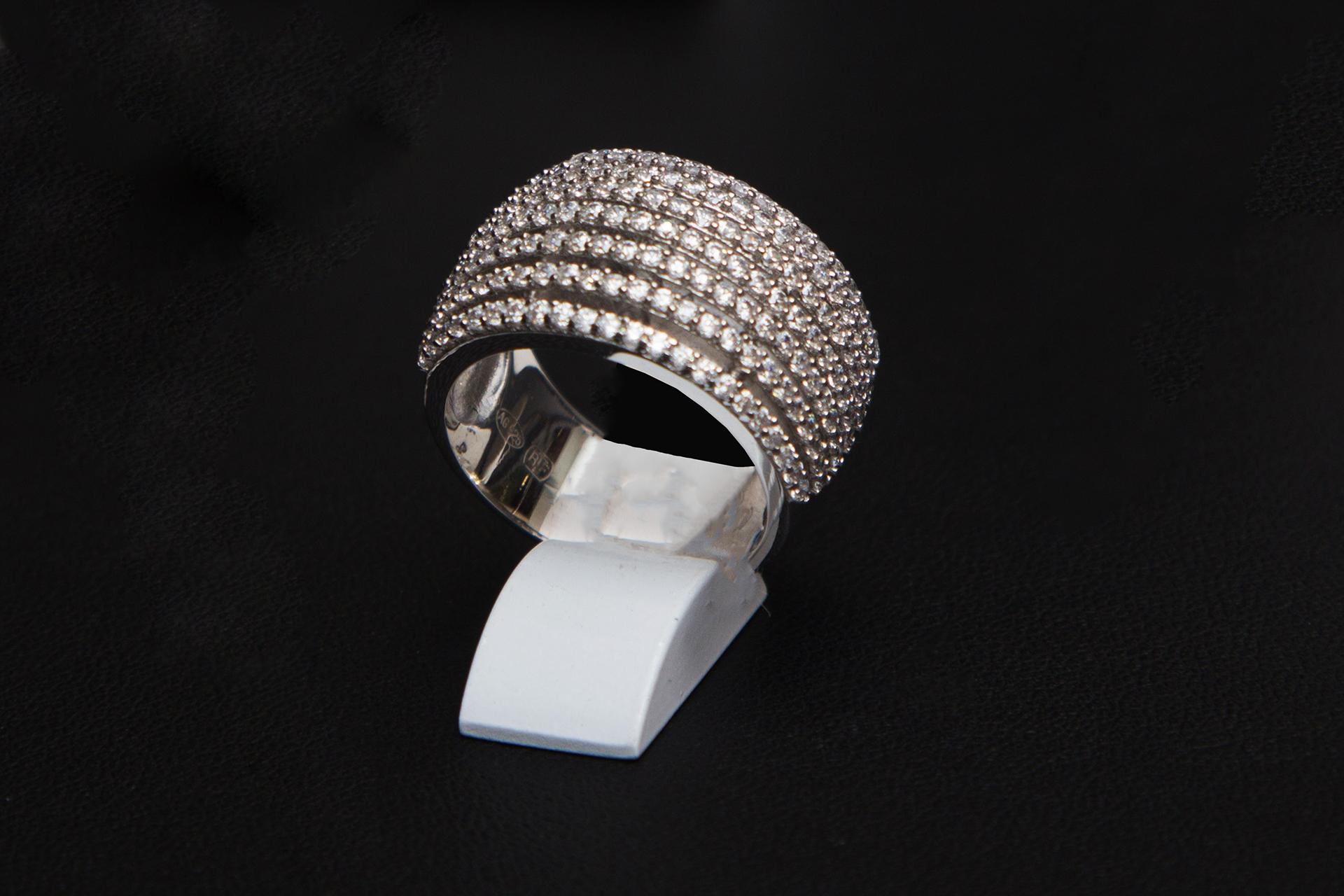 bijouterie-verneau-la-garde-idee-cadeau-toulon-var-or-argent