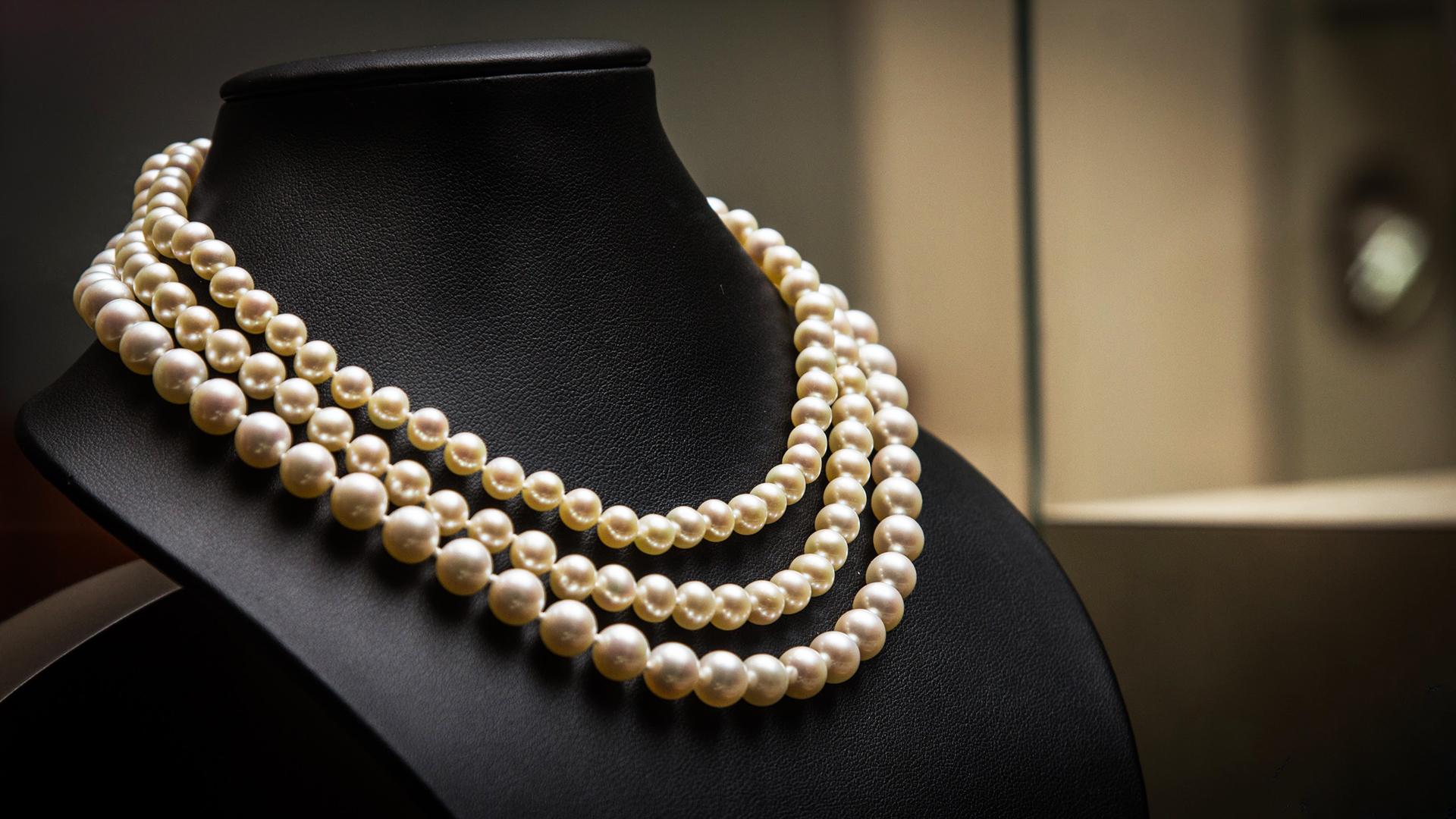 bijouterie-verneau-perles-collier-or-bijoux-qualite-la-garde-toulon-var